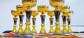 Cupa CSU editia XI